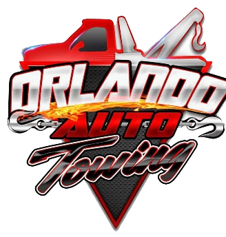 Orlando Auto Towing
